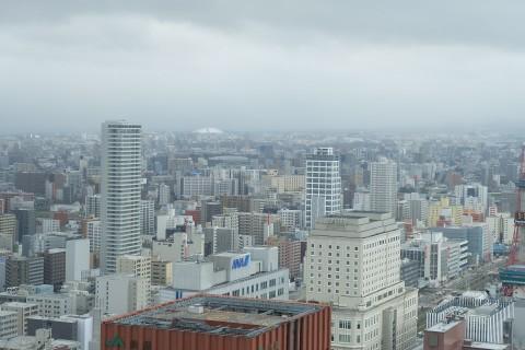 Hokkaido1604136.jpg
