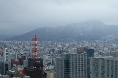 Hokkaido1604137.jpg