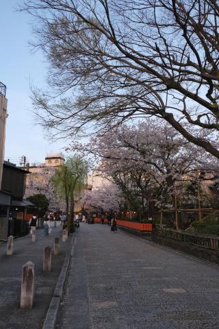 Kyoto2104068.jpg
