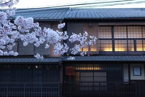 Kyoto2104072.jpg