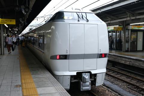 Nagahama190601.jpg