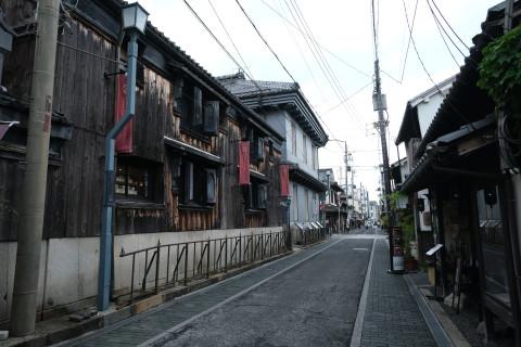 Nagahama190639.jpg