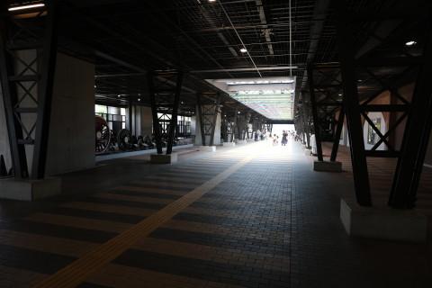 Railway_m190803.jpg