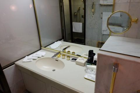 Tottori1707084.jpg